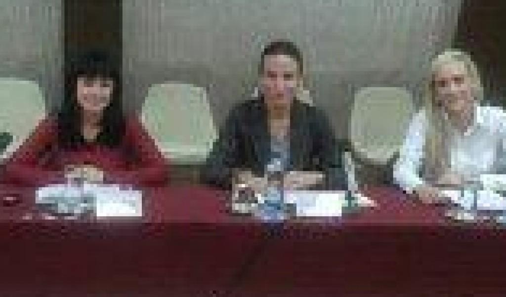 Састанак представника Одсека за психологију Филозофског факултета у Новом Саду и Института за стратегијска истраживања