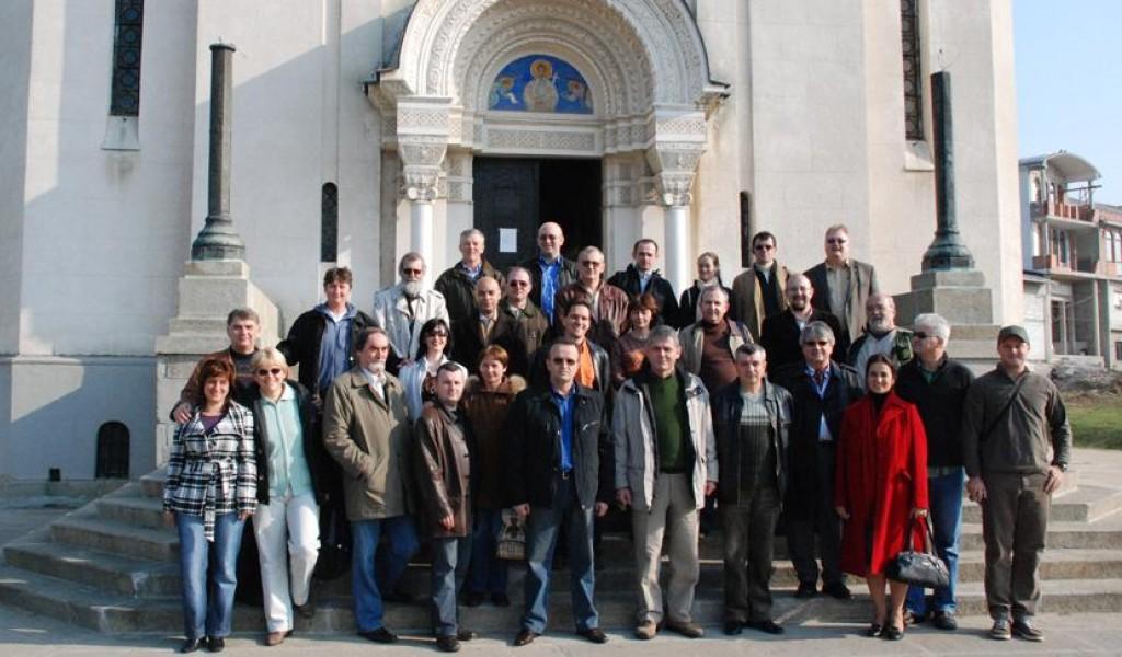 Održana konferencija Prvi svetski rat i Balkan 90 godina kasnije