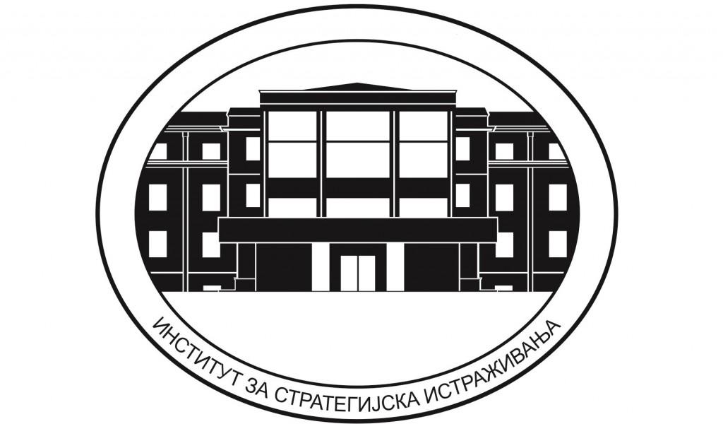 Увид јавности о испуњености услова за избор у звање научни сарадник за пуковника др Мирослава Митровића