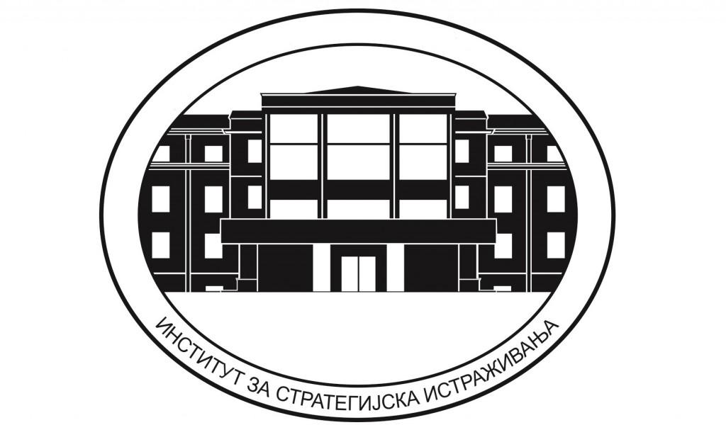 Uvid javnosti o ispunjenosti uslova za izbor u zvanje naučni saradnik za majora dr Miloša Milenkovića