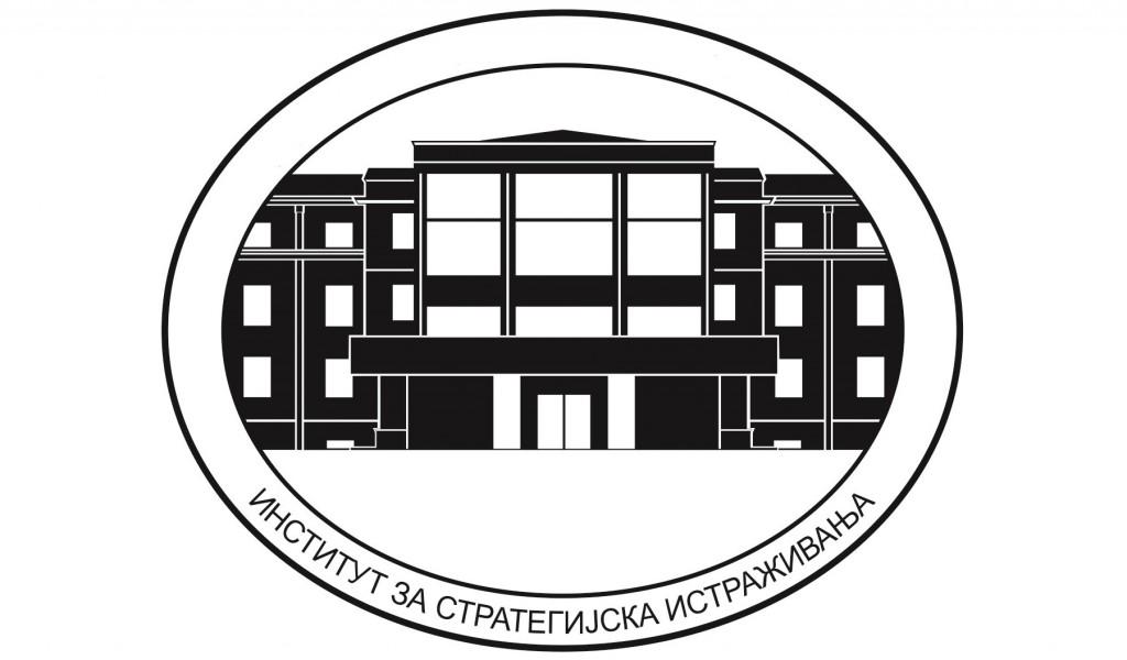 Извештај о испуњености услова за избор у звање истраживач-сарадник кандидата Ивана Димитријевића