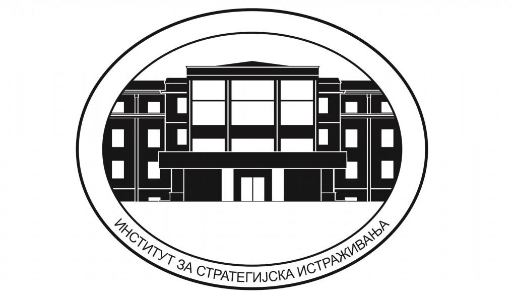 Извештај о испуњености услова за избор у звање научни сарадник за кандидата пуковника др Мирослава Глишића