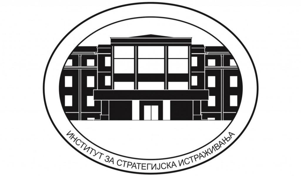 Izveštaj o ispunjenosti uslova za izbor u zvanje naučni saradnik za kandidata potpukovnika dr Branislava Milosavljevića